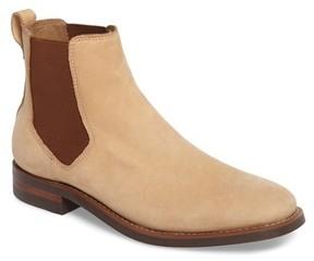 Aldo Men's Gilmont Chelsea Boot