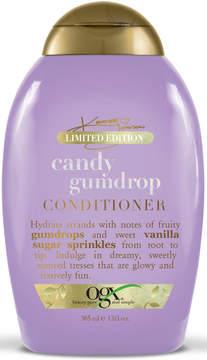 OGX Limited Edition Kandee Johnson Candy Gumdrop Conditioner