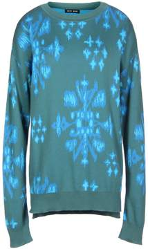 Baja East Sweaters