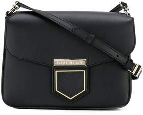 Givenchy Nobile shoulder bag