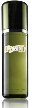 La Mer The Treatment Lotion/5 oz.