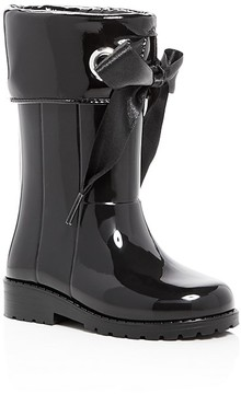 Igor Girls' Rain Boots - Walker