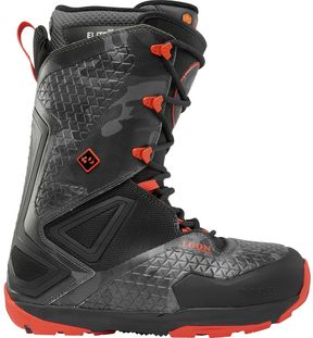 thirtytwo TM-Three Loon Lace Snowboard Boot