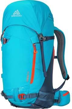 Gregory Targhee 45L Backpack