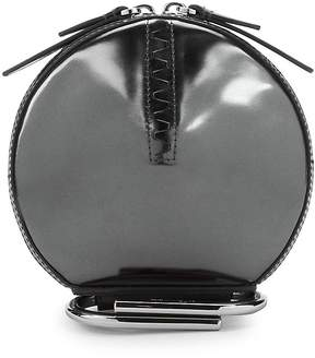 3.1 Phillip Lim Women's Alix Circle Clutch