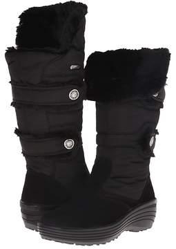 Pajar CANADA - Chloe Women's Boots
