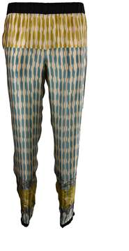 Forte Forte Forte_forte Pajama-style Trousers