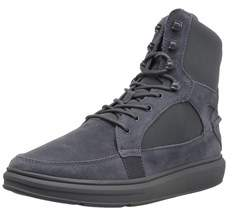 Creative Recreation Men's Desimo Sneaker.