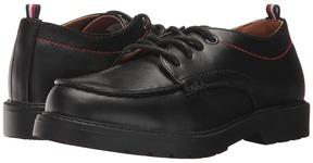 Tommy Hilfiger Kids - Rino Robert Boy's Shoes