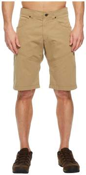 Arc'teryx Bastion Long Men's Shorts