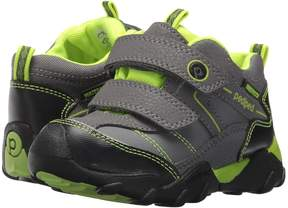 pediped Max Flex Kid's Shoes