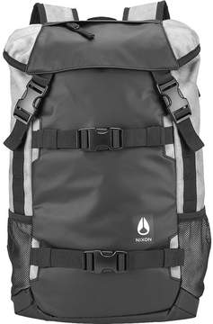 Nixon Small Landlock II Backpack