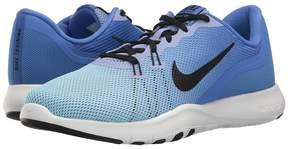 Nike Flex Trainer 7 Fade