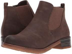 Rieker 94680 Fabrizia 80 Women's Pull-on Boots