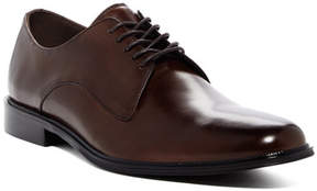 Kenneth Cole Reaction Plain Toe Derby