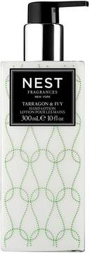 NEST Tarragon & Ivy Hand Lotion