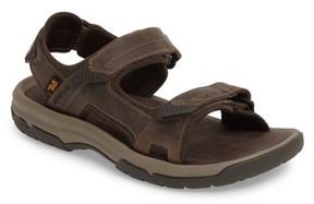 Teva Men's Langdon Sandal