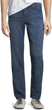 Joe's Jeans Men's Brixton Straight-Leg Wesley Jeans