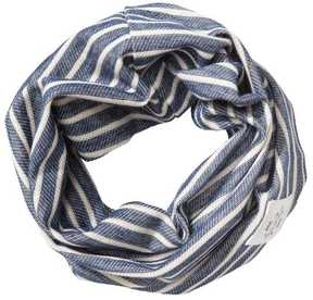 H&M Cotton Jersey Tube Scarf