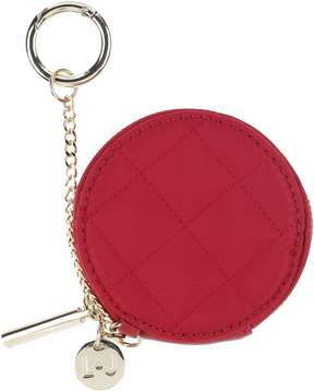Liu Jo Coin purses