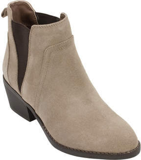 White Mountain Hale Chelsea Boot (Women's)