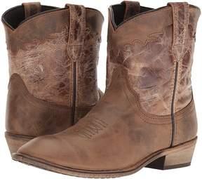 Dingo Aubrey Cowboy Boots