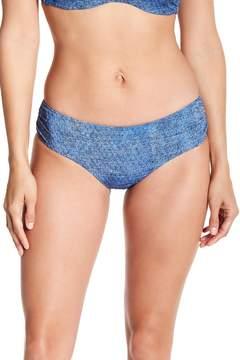 Ach'e A Che' Veronika Bikini Bottoms