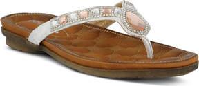 Patrizia Rafiki Thong Sandal (Women's)