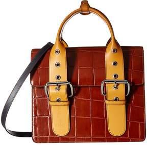 Vivienne Westwood Alex Large Handbag Handbags