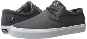 Lakai MJ Weather Treated