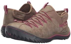 Jambu Spirit-Vegan Women's Lace up casual Shoes