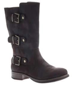 Madeline Women's Roasted Boot.