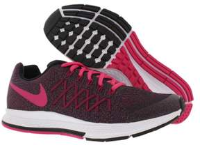 Nike Zoom Pegasus 32 Gradeschool Kid's Shoes
