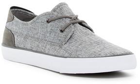 Andrew Marc Bergen Sneaker