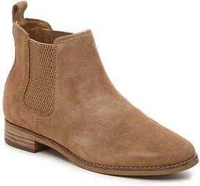 Toms Women's Ella Chelsea Boot
