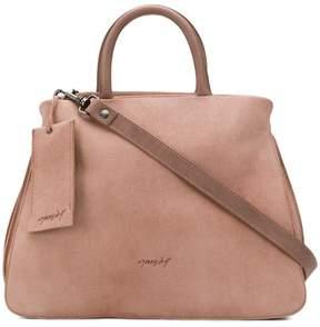 Marsèll classic tote bag