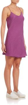 RtA Women's Amelie Minidress
