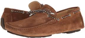 Bugatchi Monte Carlo Moccasin Men's Shoes