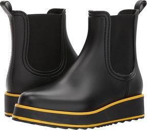 Bernardo Willa Rain Women's Rain Boots