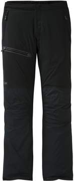 Outdoor Research Ascendant Pant - Men's