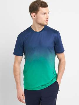 Gap GapFit Sport T-Shirt