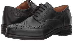 Vince Camuto Corten Men's Shoes