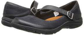 Merrell Dassie MJ Women's Maryjane Shoes