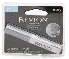 Revlon Remover for Lash Adhesive Remover