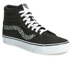 Vans Women's 'Sk8-Hi Reissue' Sneaker