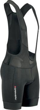 Louis Garneau 2002 MTB Inner Bib Shorts