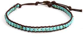 Amrita Singh Turquoise Cynthia Choker Necklace