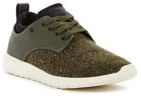 GBX Alfa Knit Sneaker