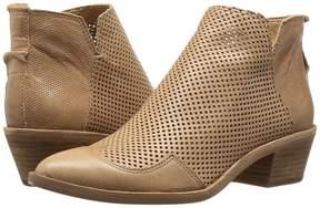 Dolce Vita Sahira Women's Shoes