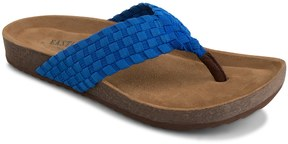 Eastland Ophella Women's Thong Sandals